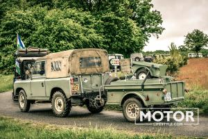 Land motorlifestyle032