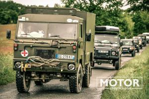 Land motorlifestyle034