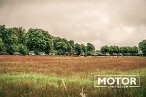 Land motorlifestyle039