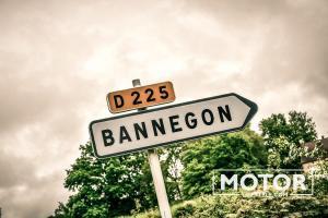 Land motorlifestyle042