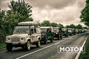 Land motorlifestyle045