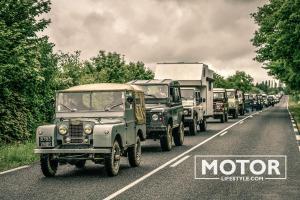 Land motorlifestyle047