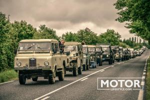 Land motorlifestyle049