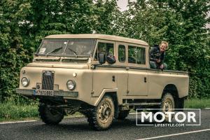Land motorlifestyle051