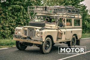 Land motorlifestyle055