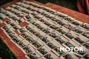 Land motorlifestyle056