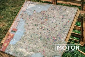 Land motorlifestyle058