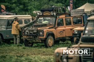 Land motorlifestyle062