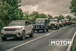 Land motorlifestyle063