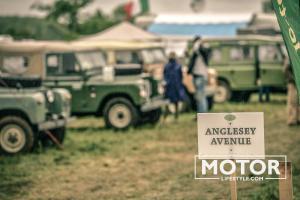 Land motorlifestyle071