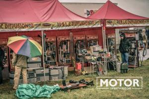 Land motorlifestyle073
