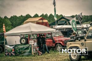 Land motorlifestyle078