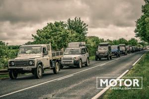 Land motorlifestyle083