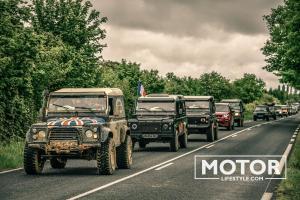 Land motorlifestyle085