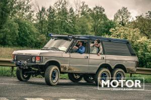 Land motorlifestyle093