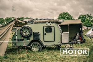 Land motorlifestyle095