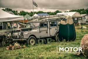 Land motorlifestyle098