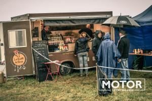 Land motorlifestyle101