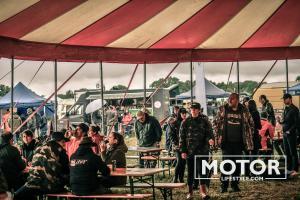 Land motorlifestyle104