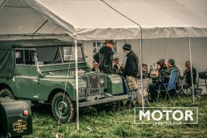 Land motorlifestyle105