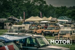 Land motorlifestyle106