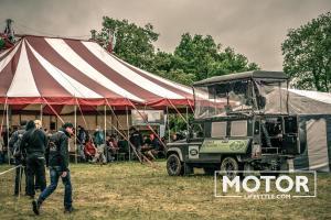 Land motorlifestyle107