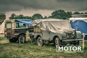 Land motorlifestyle108
