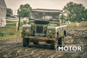 Land motorlifestyle109