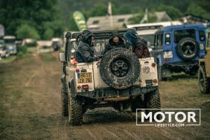 Land motorlifestyle110