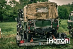 Land motorlifestyle113