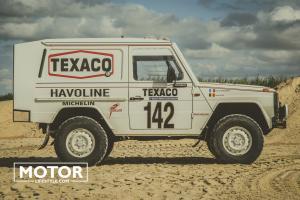 Mercedes G Dakar Rally Ickx Brasseur000