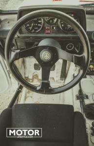 Mercedes G Dakar Rally Ickx Brasseur011
