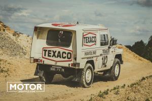 Mercedes G Dakar Rally Ickx Brasseur013