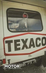 Mercedes G Dakar Rally Ickx Brasseur027