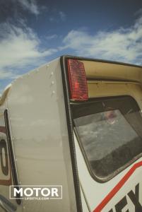 Mercedes G Dakar Rally Ickx Brasseur031