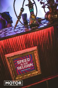 Midnight  Garage Festival012