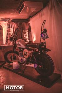 Midnight  Garage Festival013
