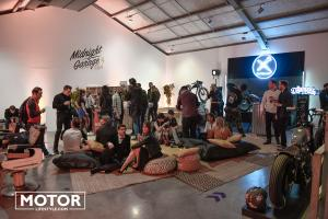 Midnight  Garage Festival021