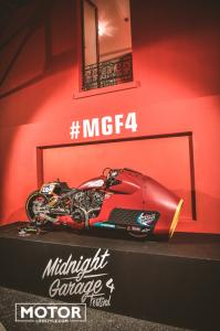 Midnight  Garage Festival039