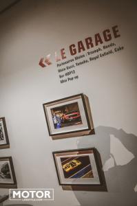 Midnight  Garage Festival043