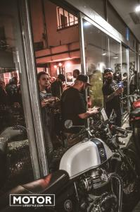 Midnight  Garage Festival081