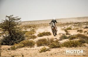 morocco desert challenge 2019004