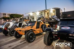 morocco desert challenge 2019008