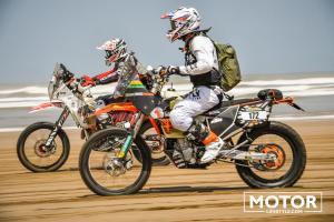 morocco desert challenge 2019013