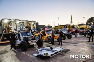 morocco desert challenge 2019014