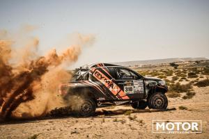 morocco desert challenge 2019015