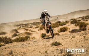 morocco desert challenge 2019018