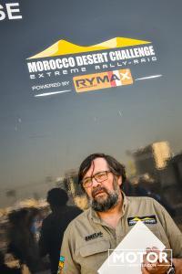morocco desert challenge 2019019