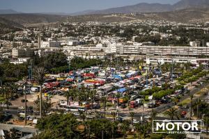 morocco desert challenge 2019026