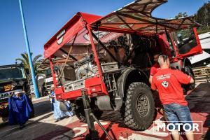 morocco desert challenge 2019028